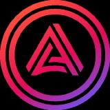 AcalaNetwork logo