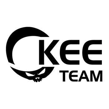 0Kee-Team