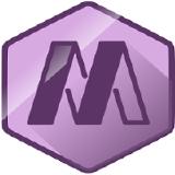 morepath logo