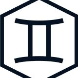 gemini-projects logo
