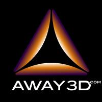away3d-core-fp11