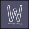 Wickerlabs International (wickerlabs)