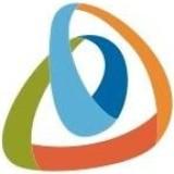 griddynamics logo
