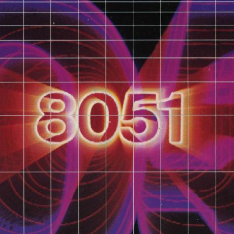 8051Enthusiast