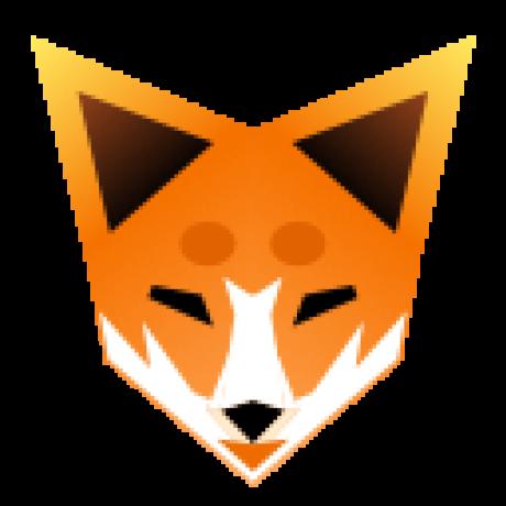 VisualFox