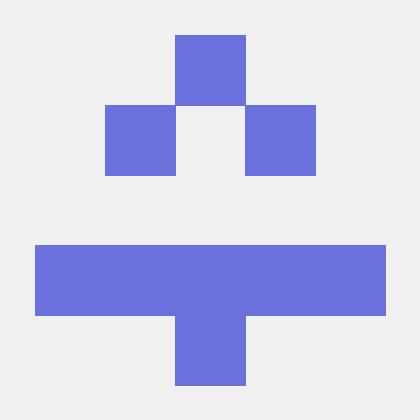 Huong Vu