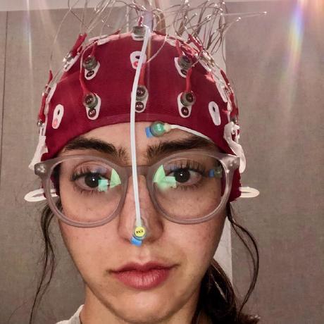Lauren  User Photo