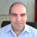 Andrea Cortis