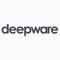 @deepware