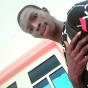 @ohunayogege