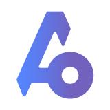 app-outlet logo