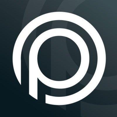 Peersyst