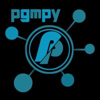 @pgmpy