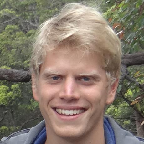 Niels P.