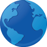 Google Internationalization (googlei18n) - Libraries io