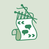 YarnSpinnerTool logo