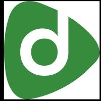 @dislanet