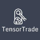 tensortrade-org logo