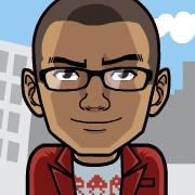 @barryib