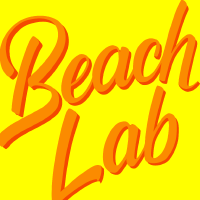 BeachLab_flip_flap