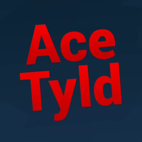 Acetyld
