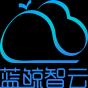 @TencentBlueKing