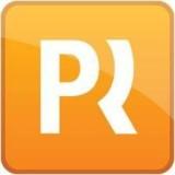 postrank-labs logo