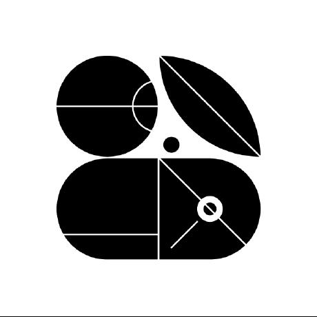 react-tutorial-om