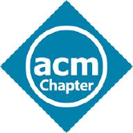 ACM-FRCRCE