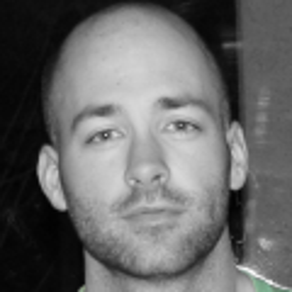 Ryan Wischkaemper