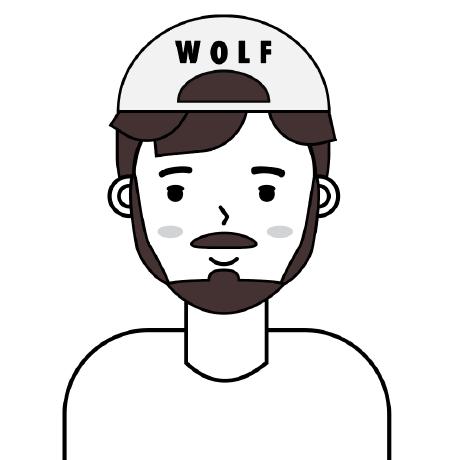 @markwolff