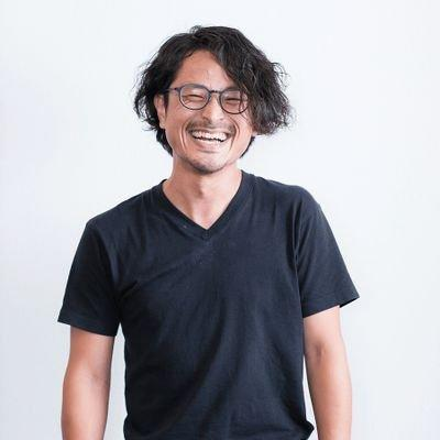 Ryosuke0307