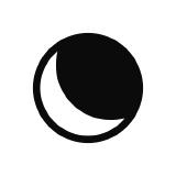 bugout-dev logo