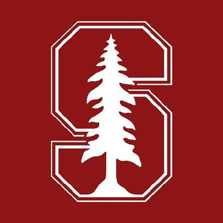 stanford-web-security