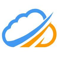@CloudNativeTech