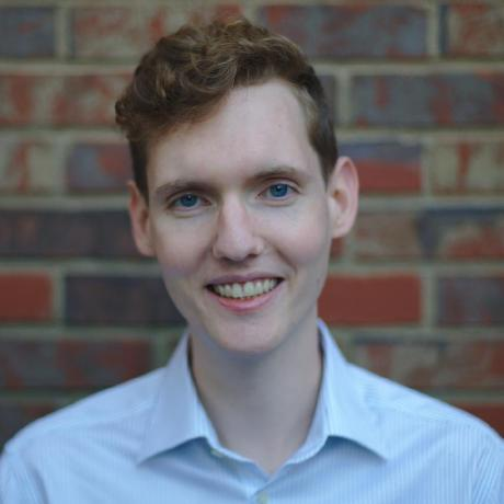 Kevin Aiken's avatar