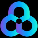 hivedb logo