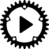 actions-rs logo