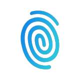 pow-auth logo