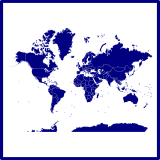 Maproom logo