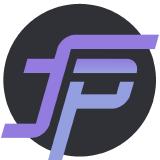 FluxpointDev logo