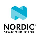 NordicPlayground logo