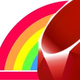 seattlerb logo
