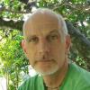 Andrew Mackenzie (andrewdavidmackenzie)