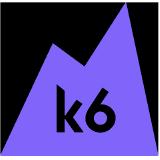 loadimpact logo
