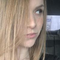 AliceLeonhardth