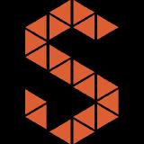 SimplifyNet logo