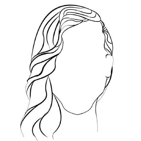 Uploaded avatar of lindslev