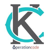 @OperationCodeKC
