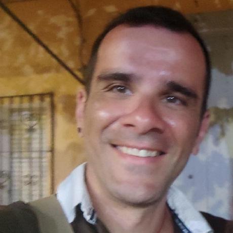 Juan Lebrijo